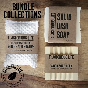 BUNDLE COLLECTIONS